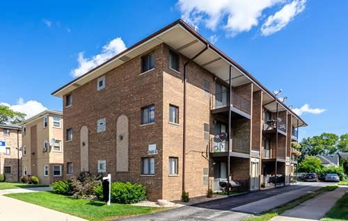 5991 N Northwest Unit 302, Chicago, IL 60631