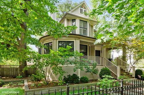 5302 N Lakewood, Chicago, IL 60640
