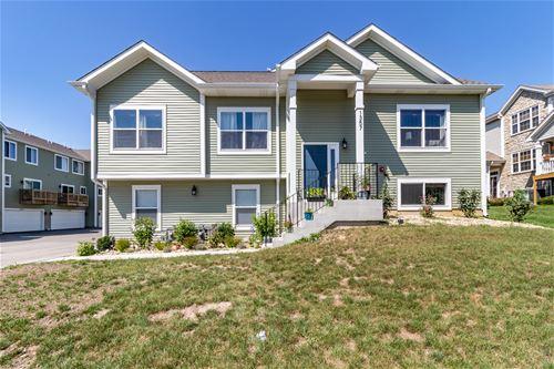1357 Carolyn, Yorkville, IL 60560