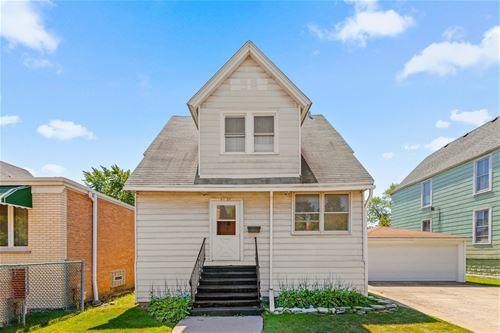 4167 W Addison, Chicago, IL 60641