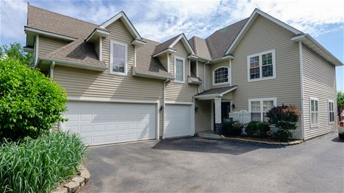 1151 S Fairfield, Lombard, IL 60148
