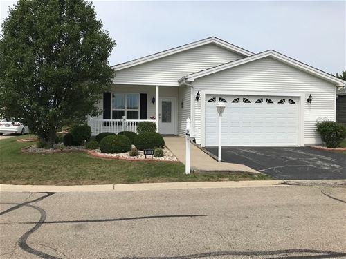 1509 Meadow View, Grayslake, IL 60030