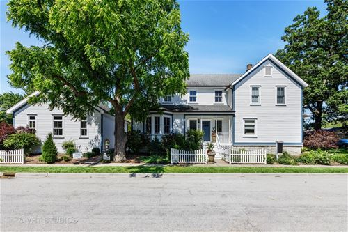 14420 2nd, Orland Park, IL 60462