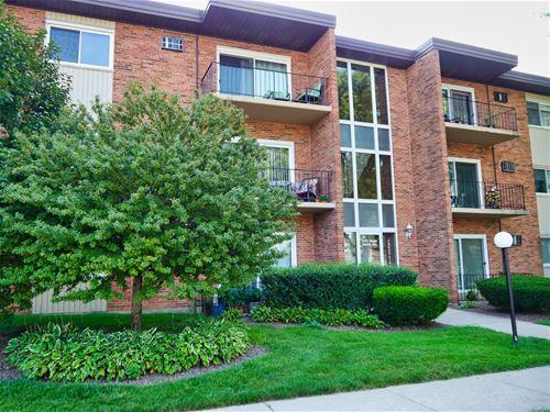 9721 Keeler Unit 304, Oak Lawn, IL 60453