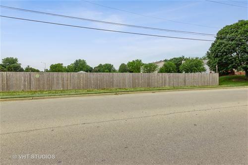 22252 W Taylor, Plainfield, IL 60544