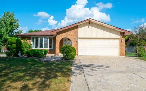 14455 S Canvasback, Homer Glen, IL 60491