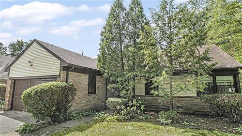 1180 Sheridan, Highland Park, IL 60035