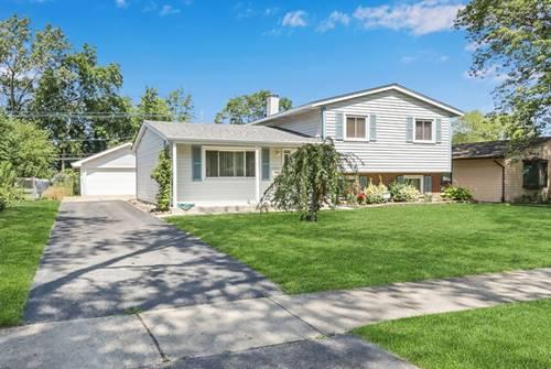 37314 N Grandwood, Gurnee, IL 60031