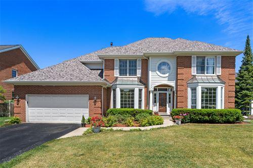 3318 Glenlake, Glenview, IL 60026