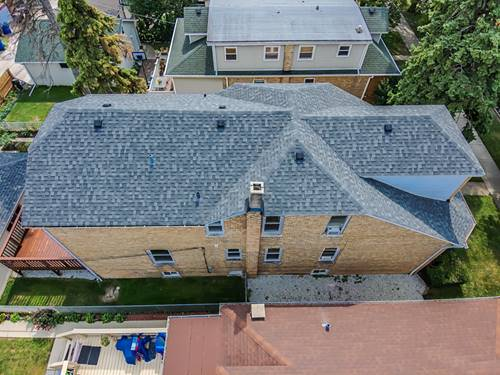 4835 N Meade, Chicago, IL 60630