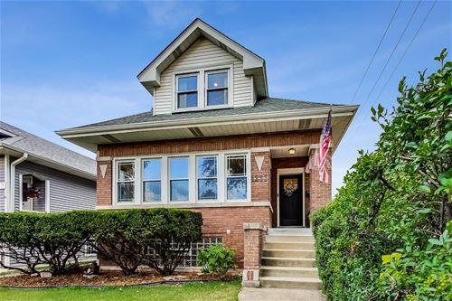 1233 N Lombard, Oak Park, IL 60302