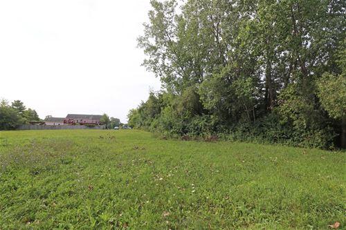 0 Hawthorne, Gurnee, IL 60031