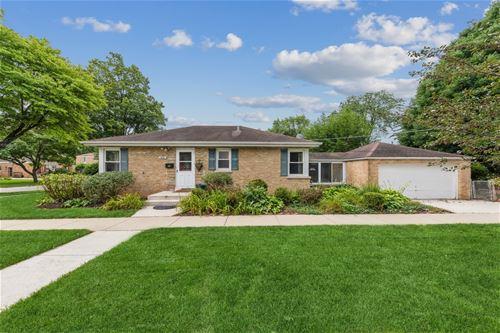 422 N Emerson, Mount Prospect, IL 60056