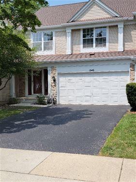 1540 Regan, Hoffman Estates, IL 60192