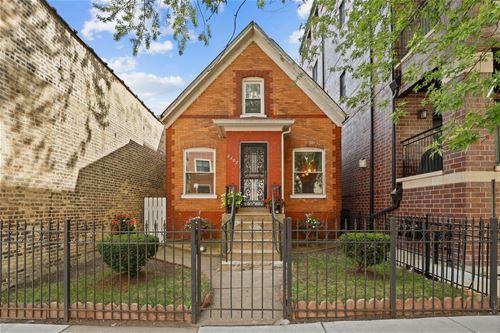 2307 W Foster, Chicago, IL 60625