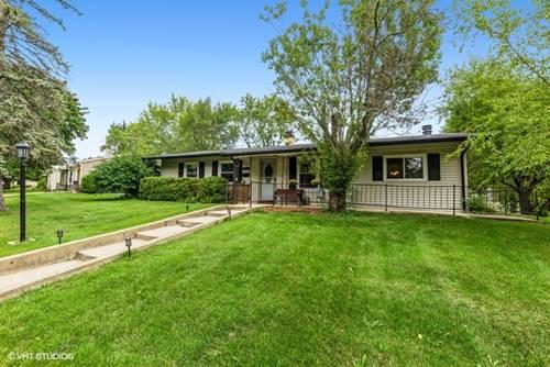 310 Laurel, Streamwood, IL 60107