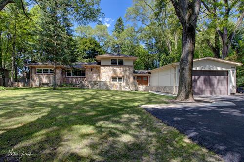 1800 Rogers, Glenview, IL 60025