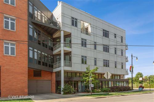 4770 N Manor Unit 403, Chicago, IL 60625