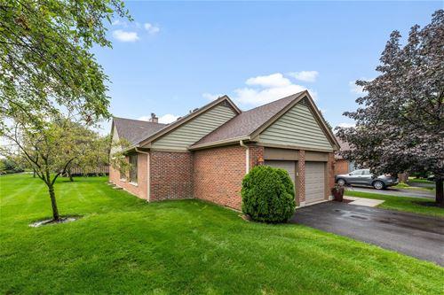 1707 Koehling, Northbrook, IL 60062