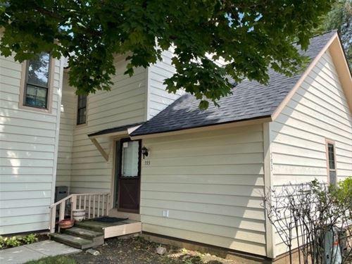 593 Dunham, Gurnee, IL 60031