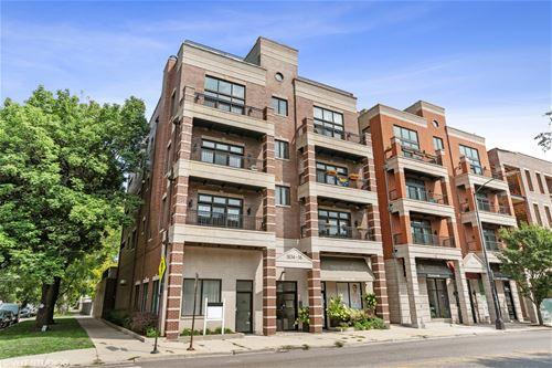 1834 W Foster Unit 2E, Chicago, IL 60640
