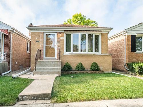7007 W Summerdale, Chicago, IL 60656
