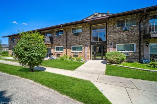 828 E Old Willow Unit 213, Prospect Heights, IL 60070