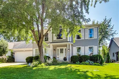 230 Gingerbrook, Bartlett, IL 60103