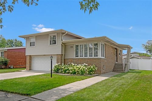 314 Constance, Chicago Heights, IL 60411