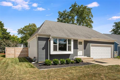 934 Churchill, Naperville, IL 60563