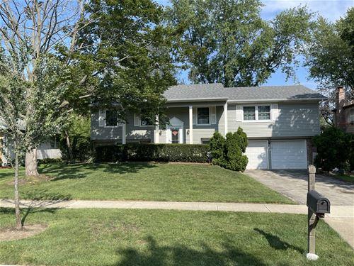 630 Wyngate, Buffalo Grove, IL 60089