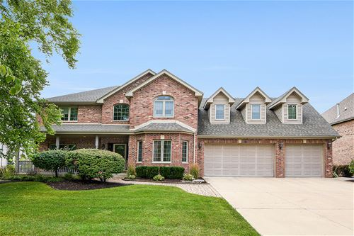 14116 S 85th, Orland Park, IL 60462