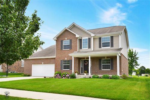 16559 W Mcdonald, Lockport, IL 60441