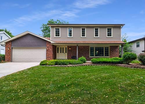 2362 Barkridge, Lisle, IL 60532