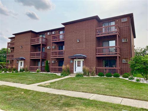 1140 Cedar Unit 1A, Glendale Heights, IL 60139
