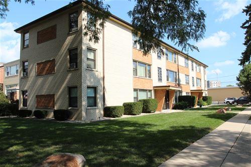 5624 W Goodman Unit 2, Chicago, IL 60630