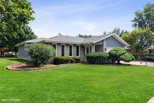 13739 S 84th, Orland Park, IL 60462