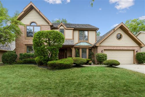 957 Windhaven, Libertyville, IL 60048