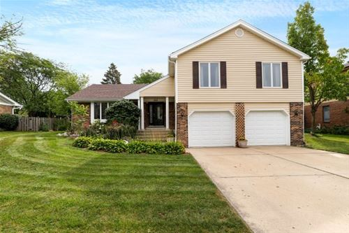 1919 N Carlyle, Arlington Heights, IL 60004