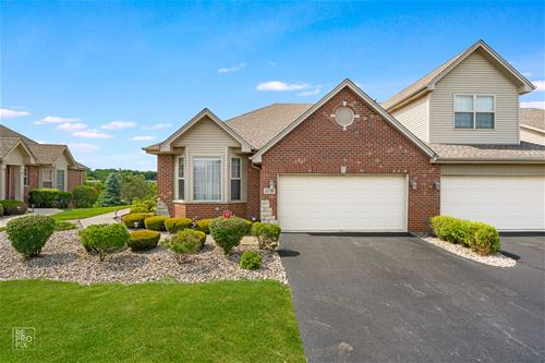 11738 Imperial, Orland Park, IL 60467