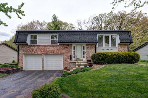 232 Charlestown, Bolingbrook, IL 60440