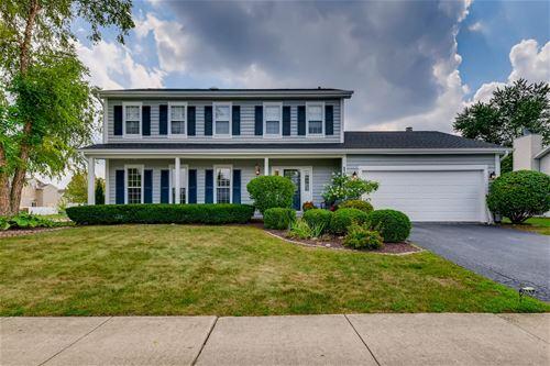 1685 Estate, Naperville, IL 60565