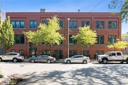 1335 W Altgeld Unit 1A, Chicago, IL 60614