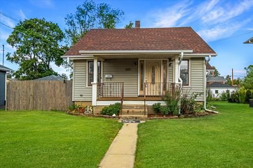 420 Adams, Elgin, IL 60123