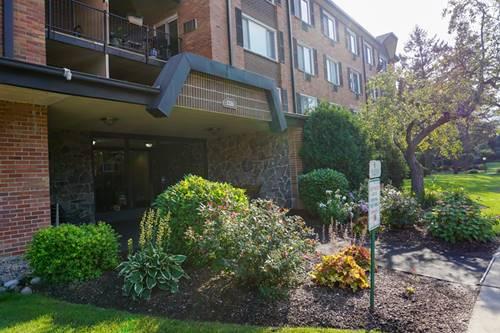 1216 S New Wilke Unit 310, Arlington Heights, IL 60005
