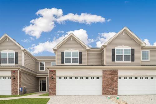 2116 Pembridge, Joliet, IL 60431