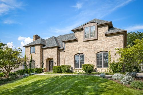 2812 Turnberry, St. Charles, IL 60174
