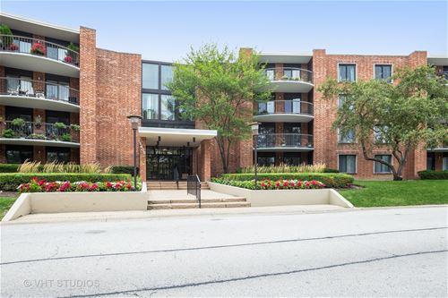 1405 E Central Unit 110B, Arlington Heights, IL 60005