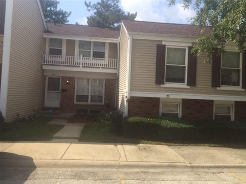 2101 Sutherland, Hoffman Estates, IL 60169