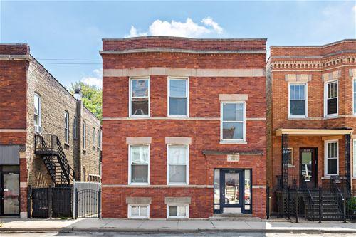 3105 W Diversey, Chicago, IL 60647